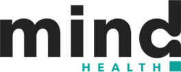 logo : Mind Health