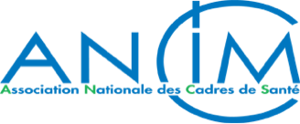 logo : ANCIM
