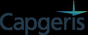 logo : CAP Geris
