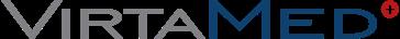 logo : Vitra Med
