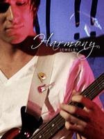 Harmony Jewelry