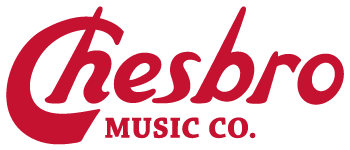 Chesbro Music Company