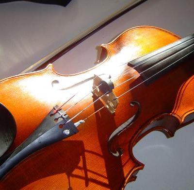 light-viola1