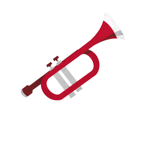 Shop for Brass