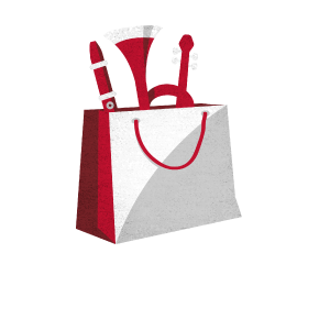 Search by Product
