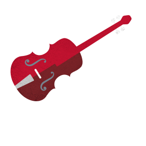 Shop for Strings