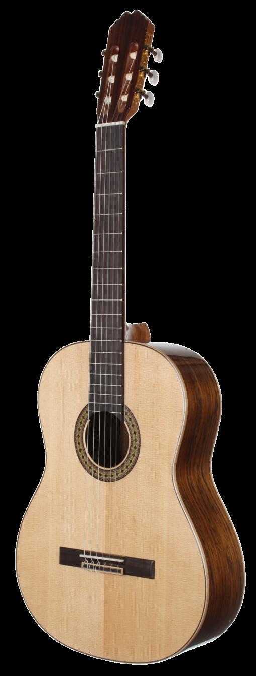 STC110NT Teton Classical Guitar