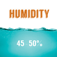 HumidityGraphic