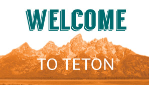 Welcome to the new Teton Guitars blog