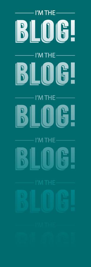 I'mTheBlogSidebarImage