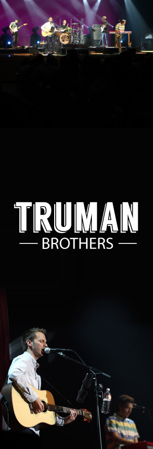 TrumanBrothersSideImage