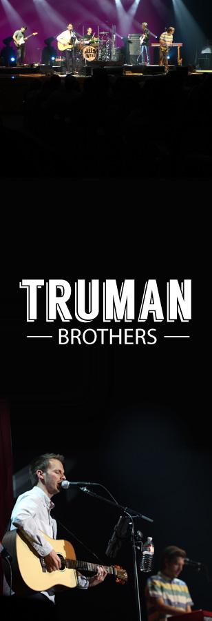 TrumanBrothersSideImage