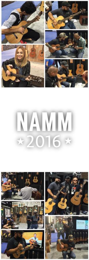 NAMM2016SideImage