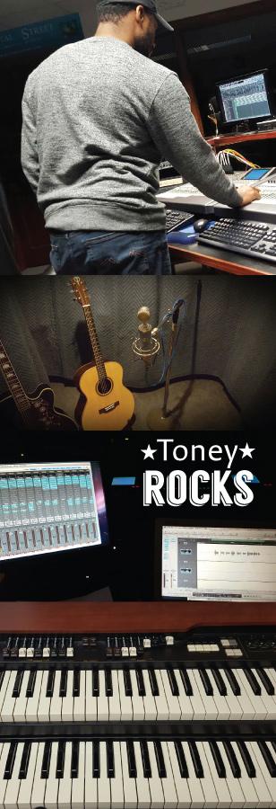 ToneyRocksSideImage