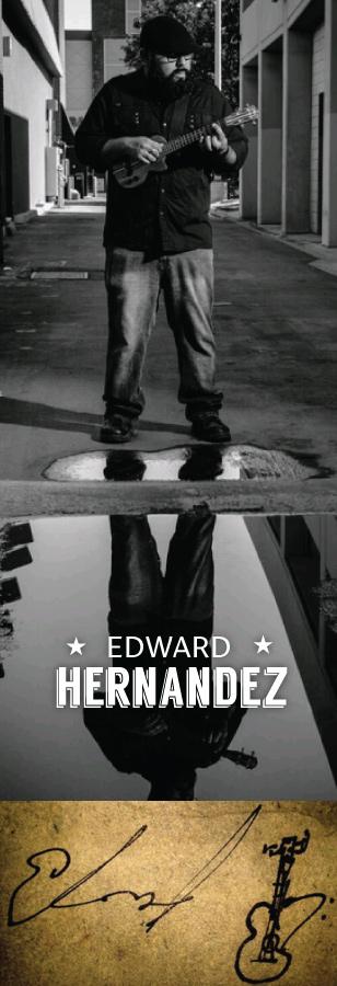 EdwardHernandezBlogSideImage