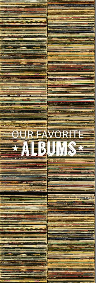 OurFavoriteAlbumsSideImage