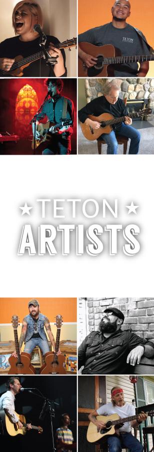 TetonArtistsBlogSideImage