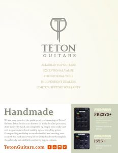 https://storage.googleapis.com/saperemarketing/tetonguitars/2017/01/58864004651df-232x300.jpg