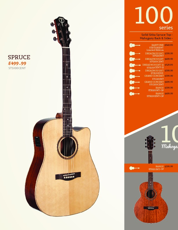 https://storage.googleapis.com/saperemarketing/tetonguitars/2017/01/58864013b564a.jpg
