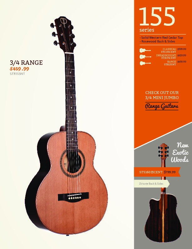 https://storage.googleapis.com/saperemarketing/tetonguitars/2017/01/588640687ef30.jpg