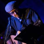 Steve Brosky, Teton Guitarist