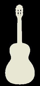 Teton Guitars STP180DVB Parlor