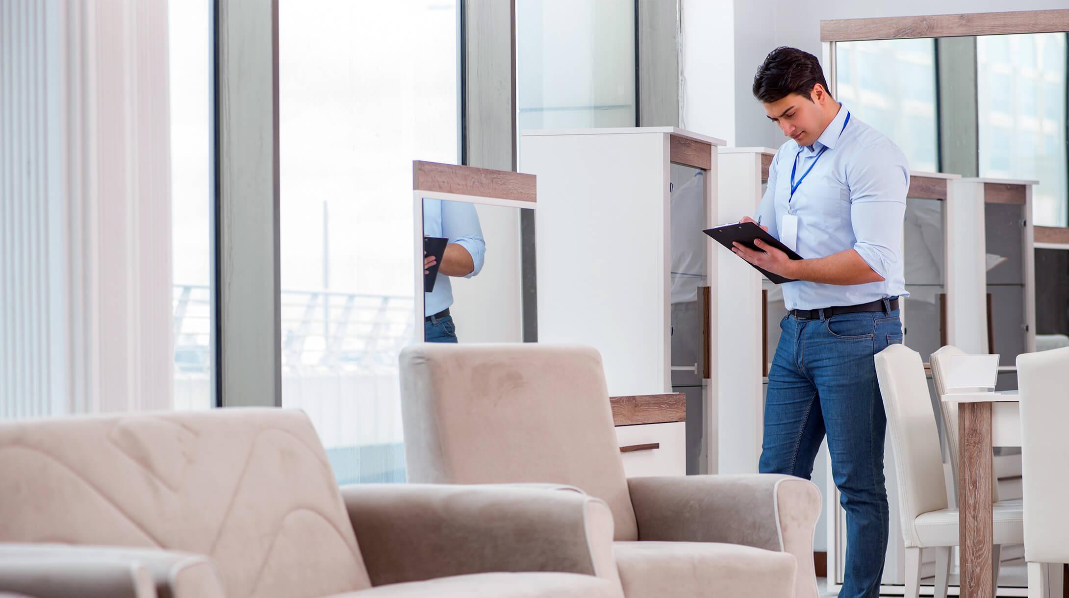 Client | DFS / Workforce