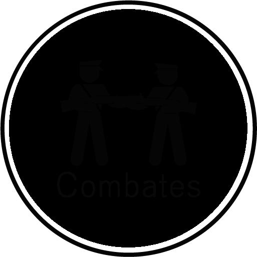 Acto terrorista/Atentados/Combates/ Hostigamientos