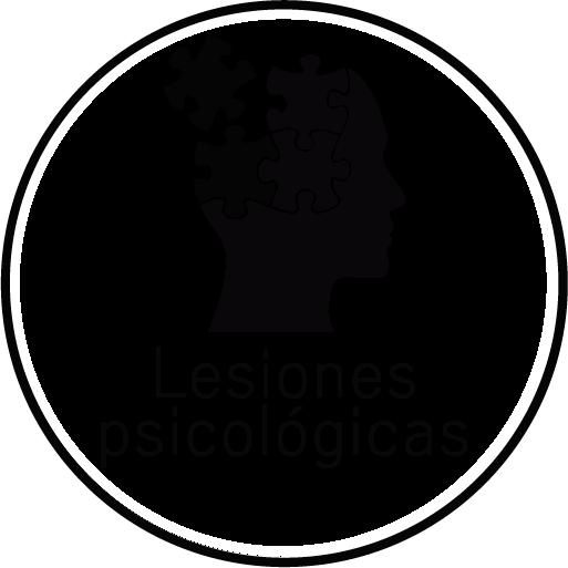 Bosque por las víctimas de Lesiones Personales Psicologicas