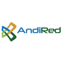 Andired | Telecomunicaciones