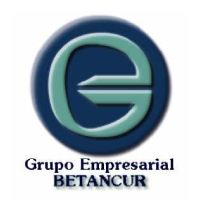 Grupo Empresarial Betancur