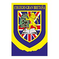 Colegio Gran Bretaña
