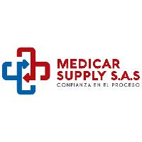 Medicar Supply S.A.S.