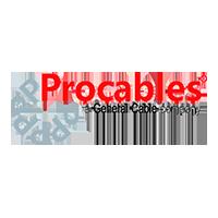 ProCables