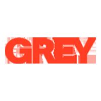 Representación Grey