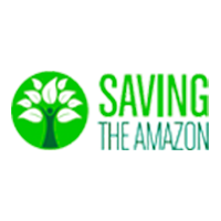Fundación Saving the Amazon