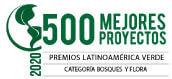 500Premios