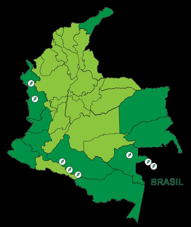 mapa-col