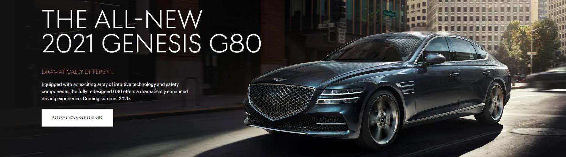 G80 2021