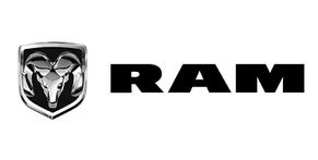 New Ram 1500