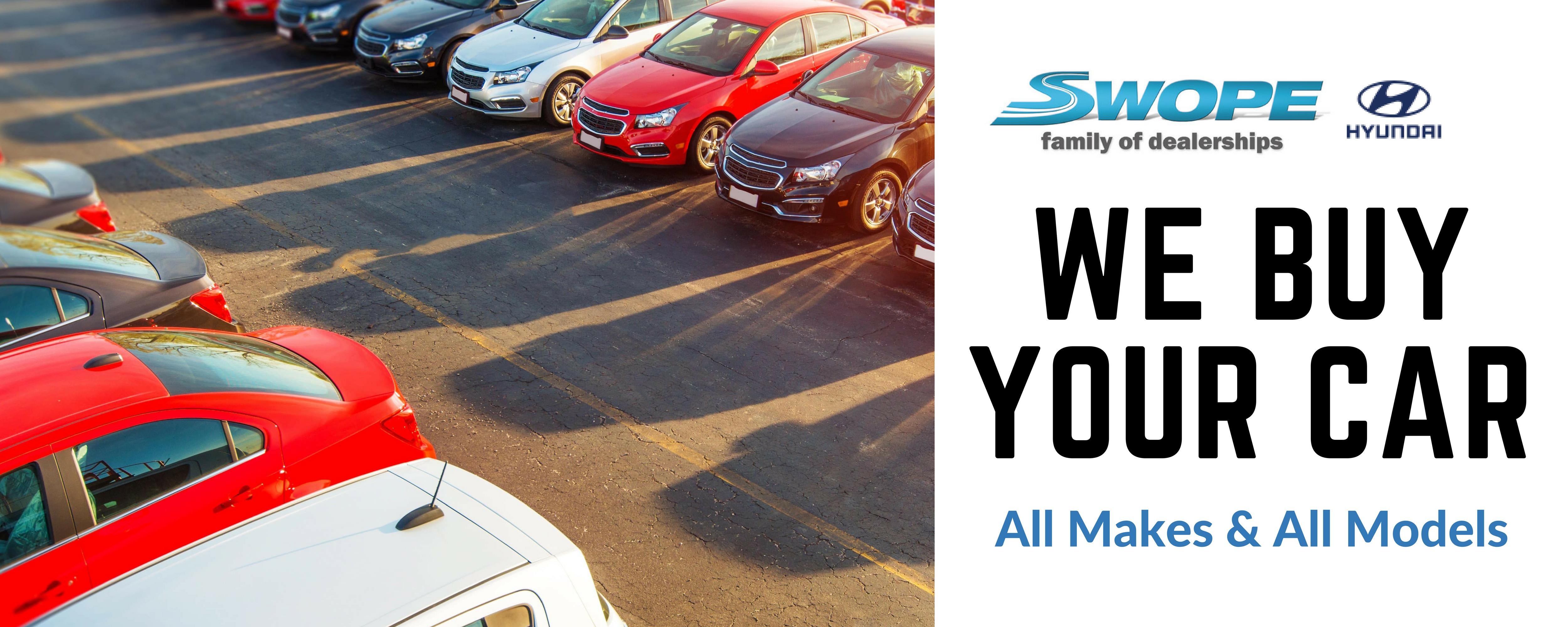 Swope Hyundai   New Hyundai dealership in Elizabethtown, KY 42701