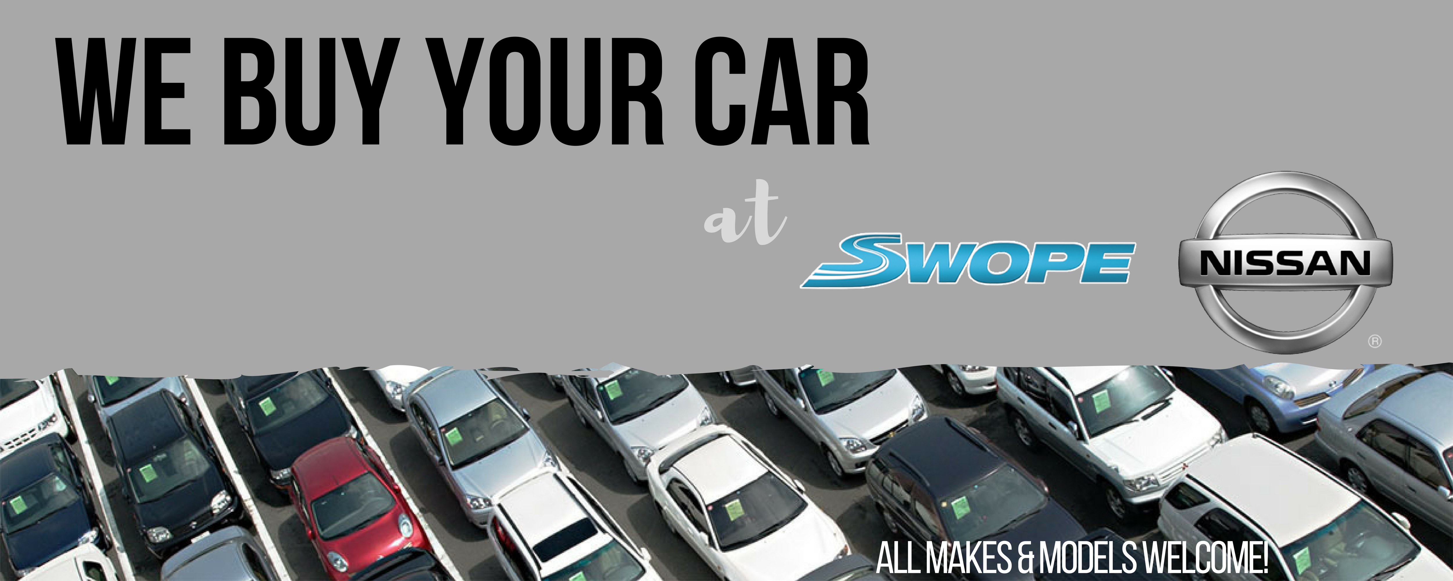 Magnificent We Buy Your Car Photos - Classic Cars Ideas - boiq.info