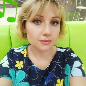 Фотография к отзыву о Визажист (Make-up artist) Елена Лихолай. Автор Алена Ильницкая