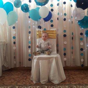 Фотография к отзыву о Ресторан Светлана (Світлана). Автор Людмила Горбач
