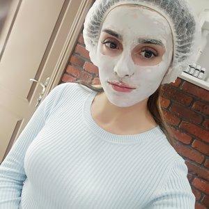 Фотография к отзыву о Dr.Bilobrov beauty & clinic. Автор Таня Кучеренко