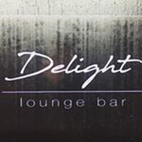 Delight Lounge Bar | Say Here