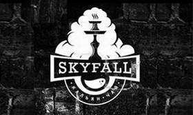 Кальян-бар Skyfall Hookah Bar | Say Here
