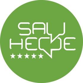 Say Here - сайт отзывов и репутации | Say Here