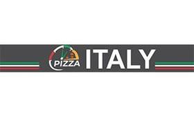 Pizza Italy Італійська Піца | Say Here