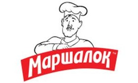 Магазины Маршалок | Say Here